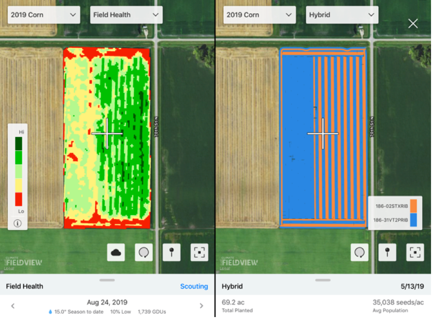 aerial-view-climate-fieldview