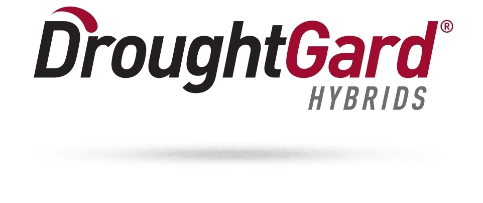 Official DroughtGard Hybrids logo for Channel Website